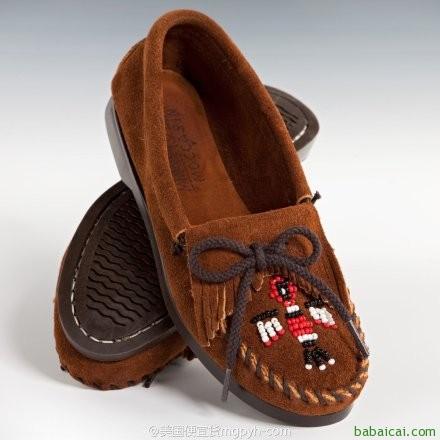 亚马逊中国女鞋馆399元一口价,玖熙,迷你唐卡,其乐等品牌参与