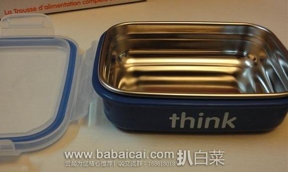 thinkbaby-1