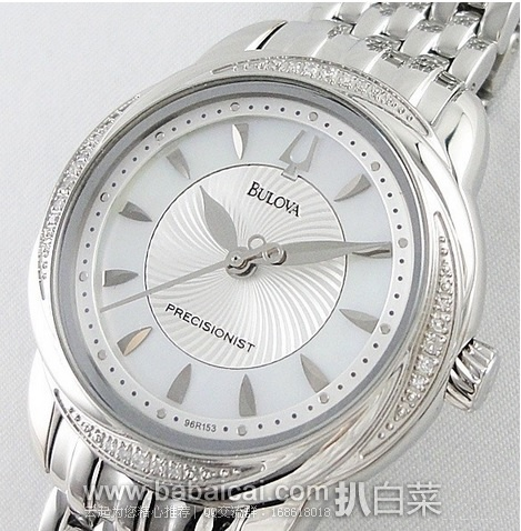 Bulova-96R153-4