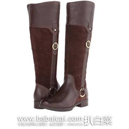 palladium 帕拉丁 hi cuff chukka boot 男士 复古风格踝靴,现售价$65