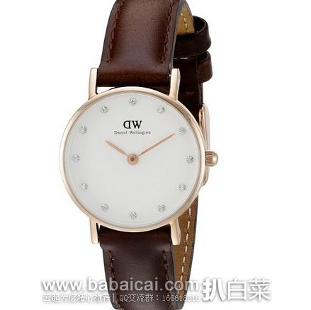 dwqiaomei321