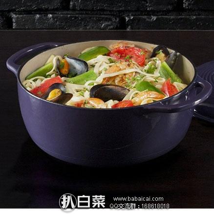 lodgenwqianbao-2