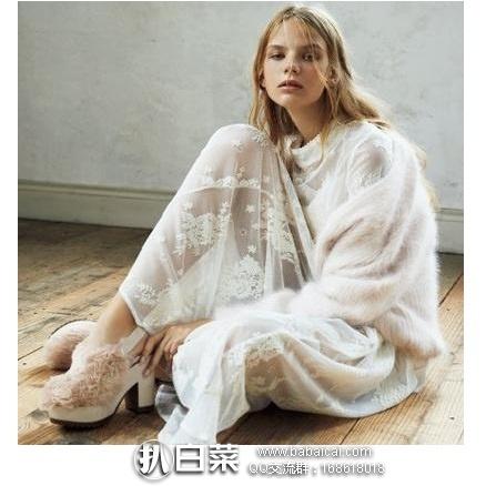 日本亚马逊:Snidel 日本人气女装,低至6折,满20000日元直邮中国包邮