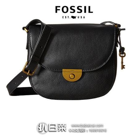 fosulejiecc0an-1