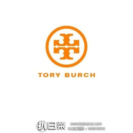 Tory Burch 美国官网:秋季特卖会!全场用码满$200再8折/满$350再75折/满$500再7折,折扣区也参加