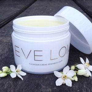 Lookfantastic:Eve Lom 卸妆膏 200ml+两条卸妆巾 用码7折£59.5,直邮包邮到手约¥519