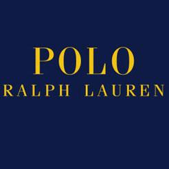 Ralph Lauren拉夫劳伦官网:精选男女儿童服饰箱包 低至5折起+额外6折+ 满$125免美国境内运费