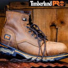 Timberland美国官网:升级!添柏岚官网折扣区鞋履额外7折+额外8折促销美国免邮