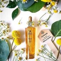西班牙Perfume's Club官网:GUERLAIN娇兰 帝皇蜂姿修护复原蜜 50ml  限时特价€83.26,直邮包邮到手约¥632