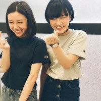 苏宁易购:Champion 冠军 女士 经典 纯色袖标T恤 特价¥99包邮