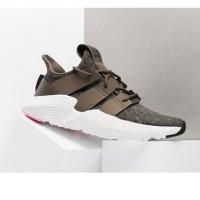 Size?:2018年新款!adidas Originals 阿迪达斯 Prophere 男士运动鞋 特价£45,直邮到手仅¥480