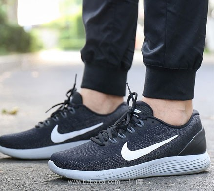 Nike耐克中国:双11促销 低至5折+精选商品2件额外9折、3件以上额外8折