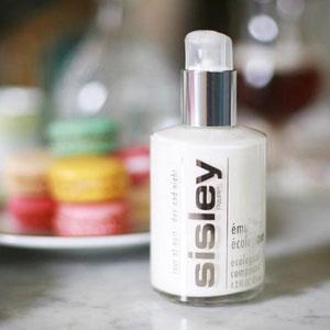 西班牙Perfume's Club官网:Sisley希思黎 全能乳液 125ml 现€140.08,用码85折€119.07,直邮包邮包税到手¥945