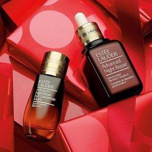 Perfume's Club中文网:ESTEE LAUDER 雅诗兰黛 小棕瓶 75ml 凑单折后价€80.9,直邮到手约¥636